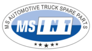MS AUTOMOTIVE TRUCK , TRAILER AND HEAVY MACHINERIES PARTS